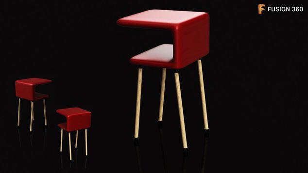 Design---llsfabnerdes-stand3-634-0