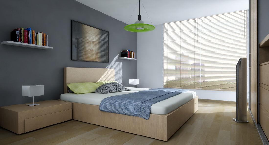 Dorm-2-png-3500-3500