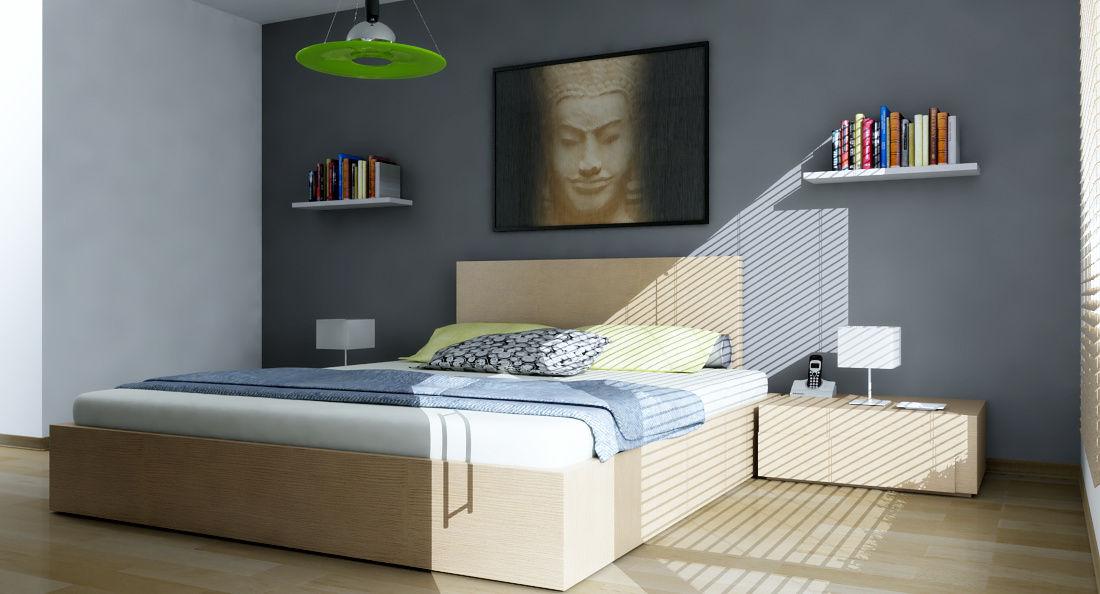 Dorm-3-png-3500-3500