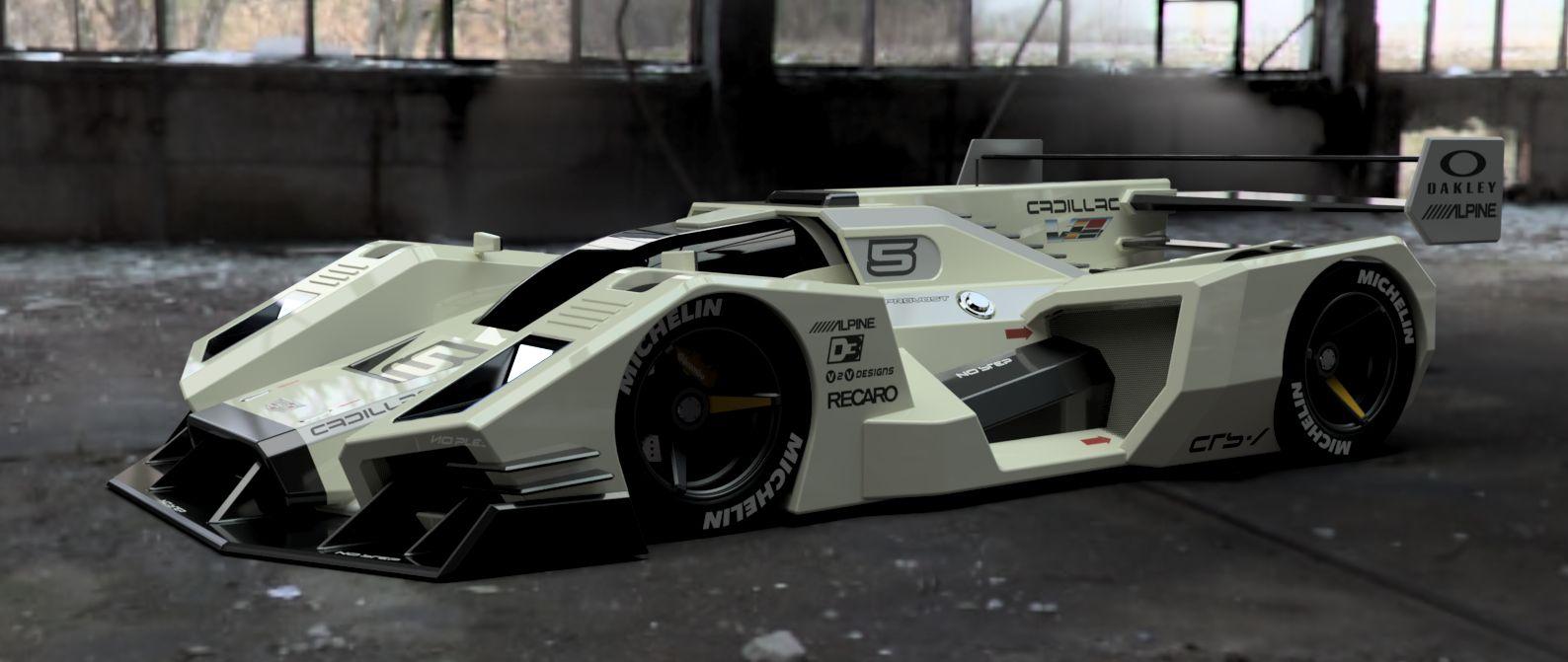 Formula-6-3500-3500