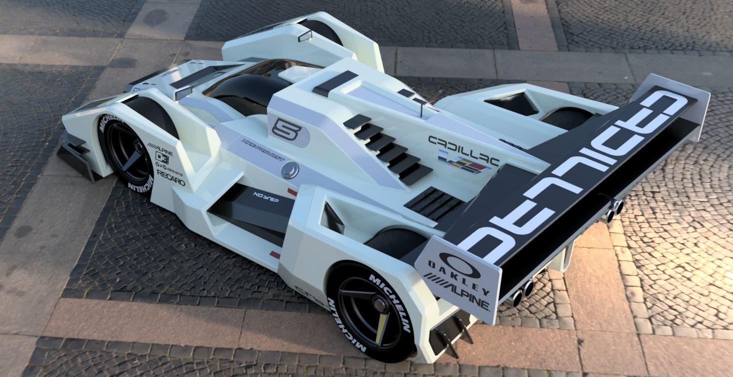 Formula-4-3500-3500
