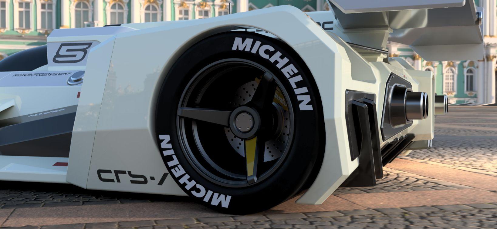 Formula-5-3500-3500