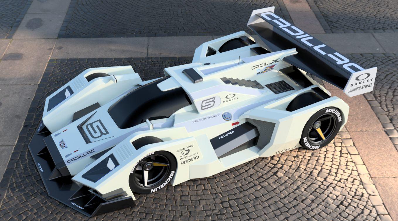 Formula-2-3500-3500
