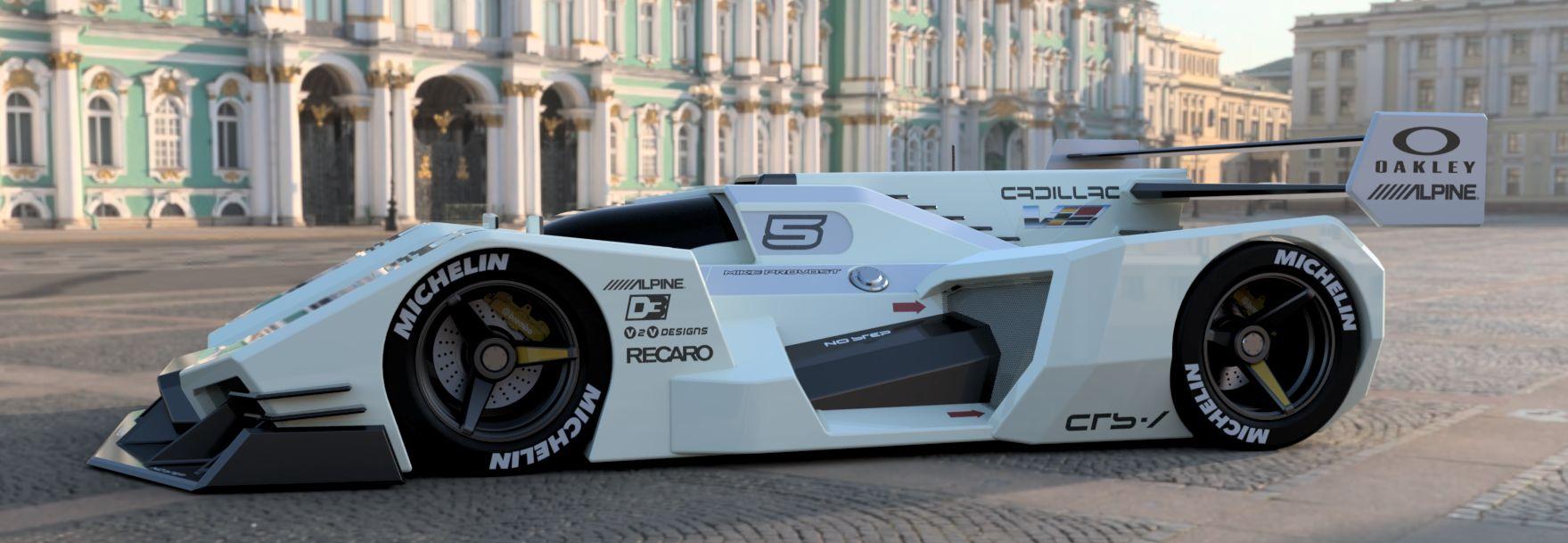Formula-9-3500-3500