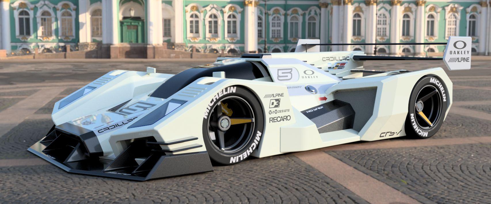 Formula-1-3500-3500