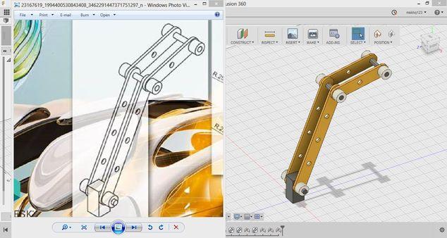Link-assembly-634-0