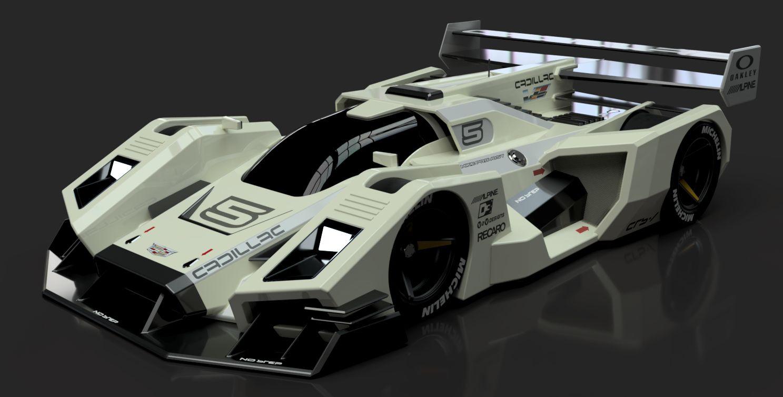 Formula-8-3500-3500