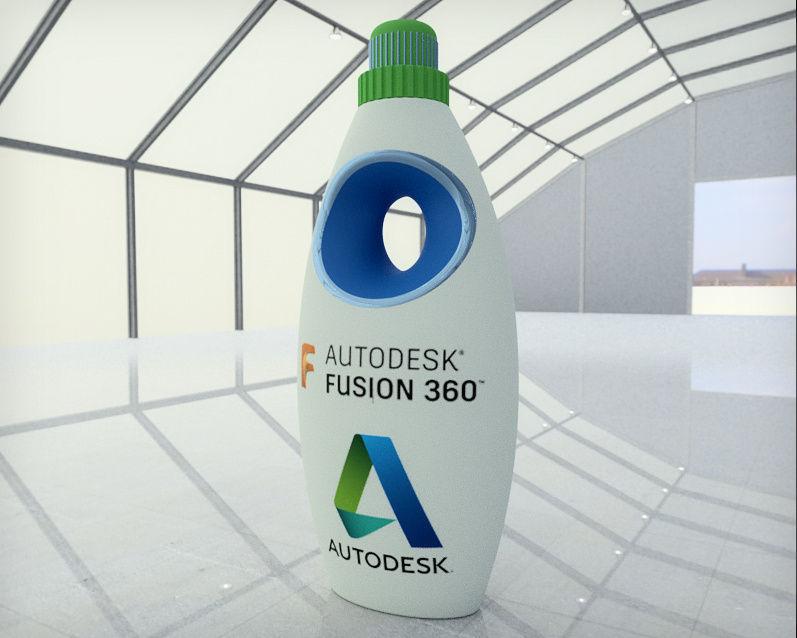 Realistic-render-v3-png-3500-3500