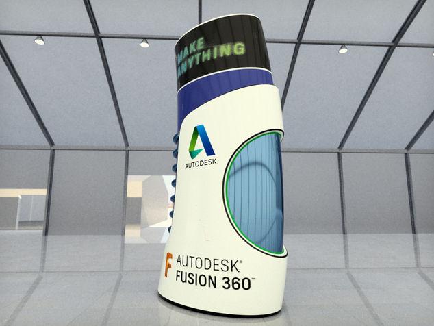 Embase-promocional-2-v8-png-634-0
