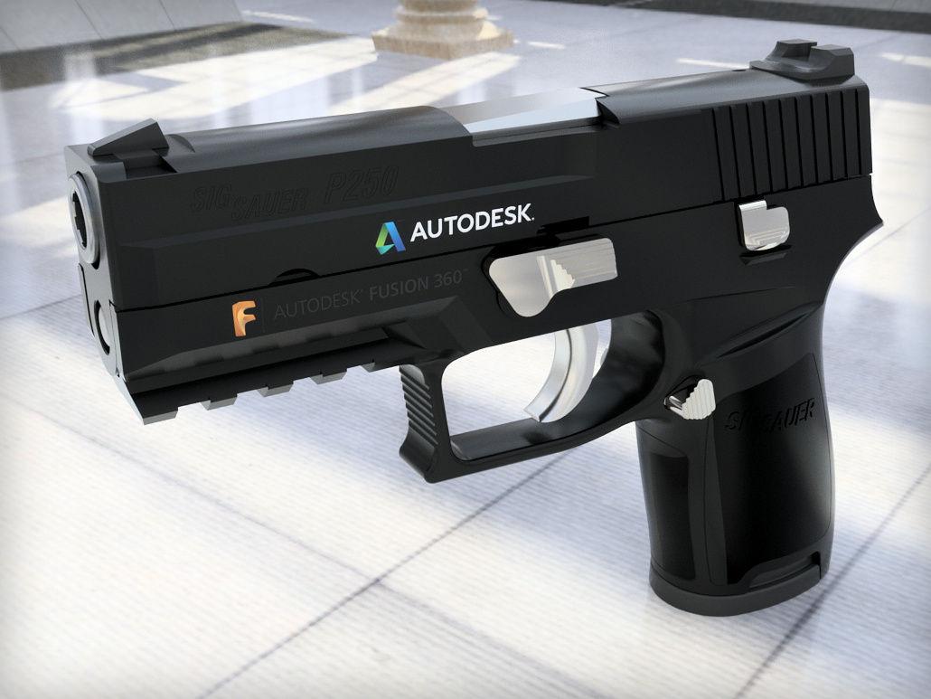 Sig-p250-9mm-1-png-3500-3500