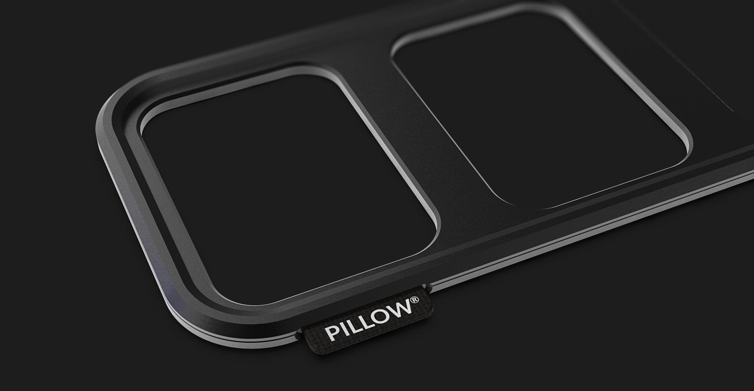 Pillow1-3500-3500