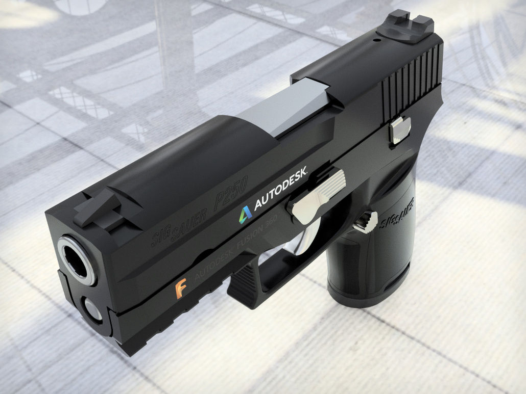 Sig-p250-9mm-3-png-3500-3500