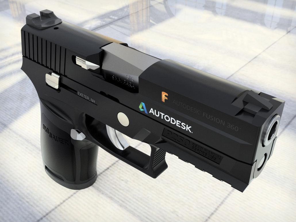 Sig-p250-9mm-4-png-3500-3500