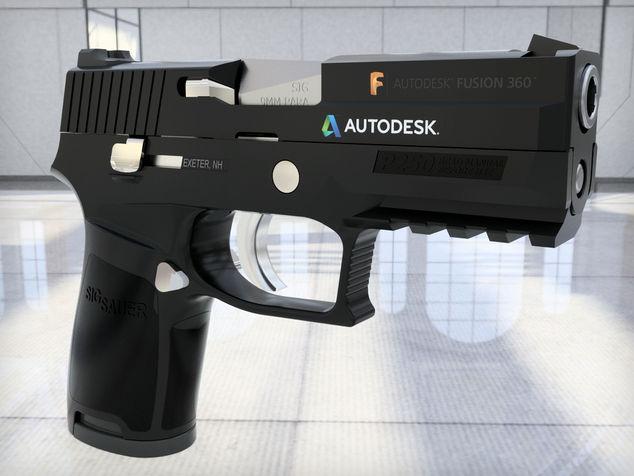 Sig-p250-9mm-5-png-634-0