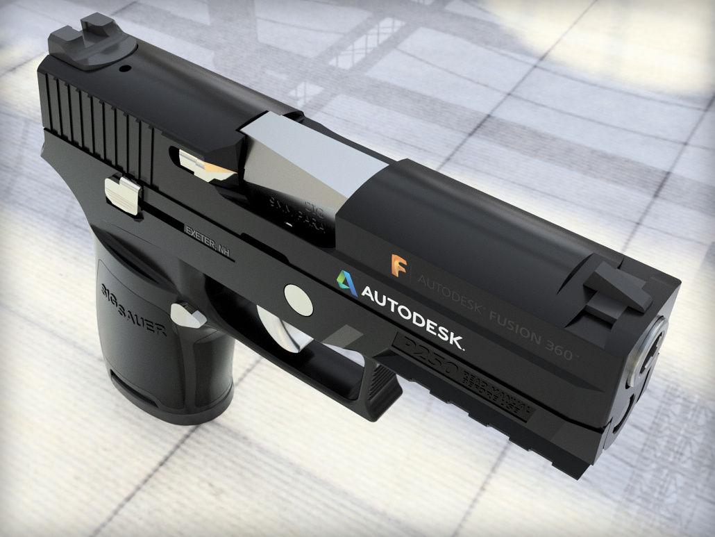 Sig-p250-9mm-7-png-3500-3500