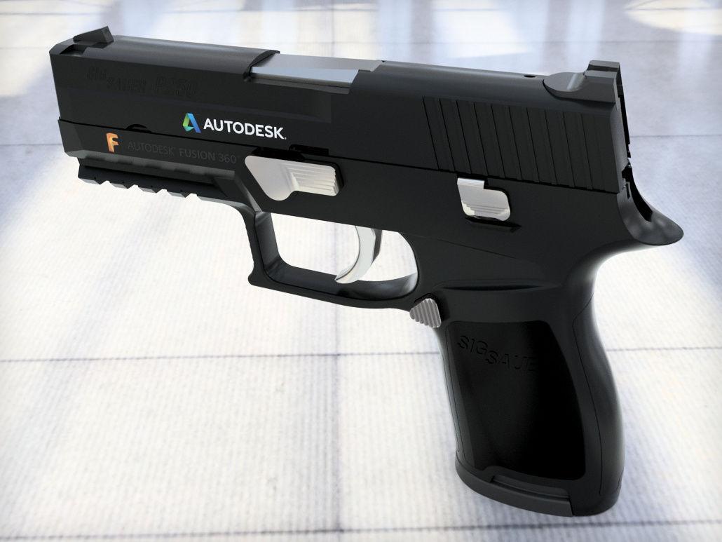 Sig-p250-9mm-2-png-3500-3500
