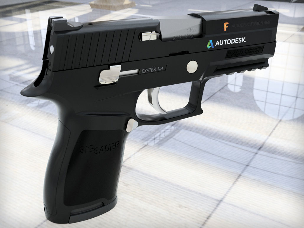 Sig-p250-9mm-6-png-3500-3500