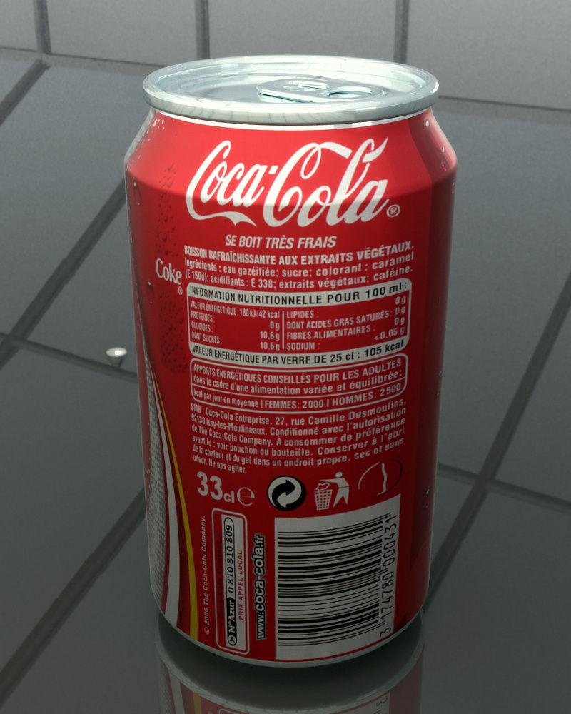 Coca-2-png-3500-3500