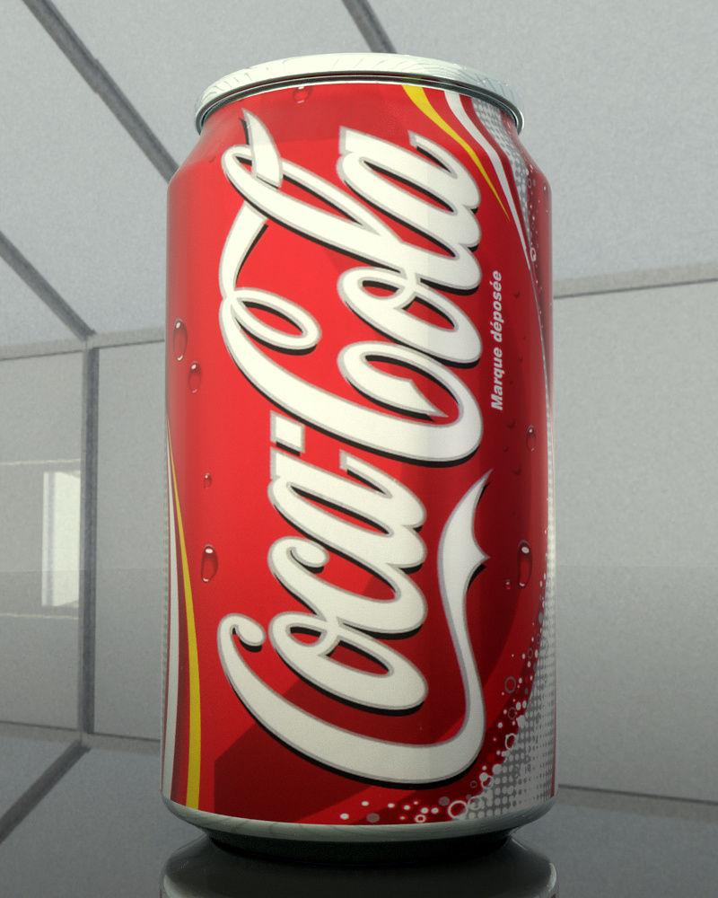 Coca-4-png-3500-3500