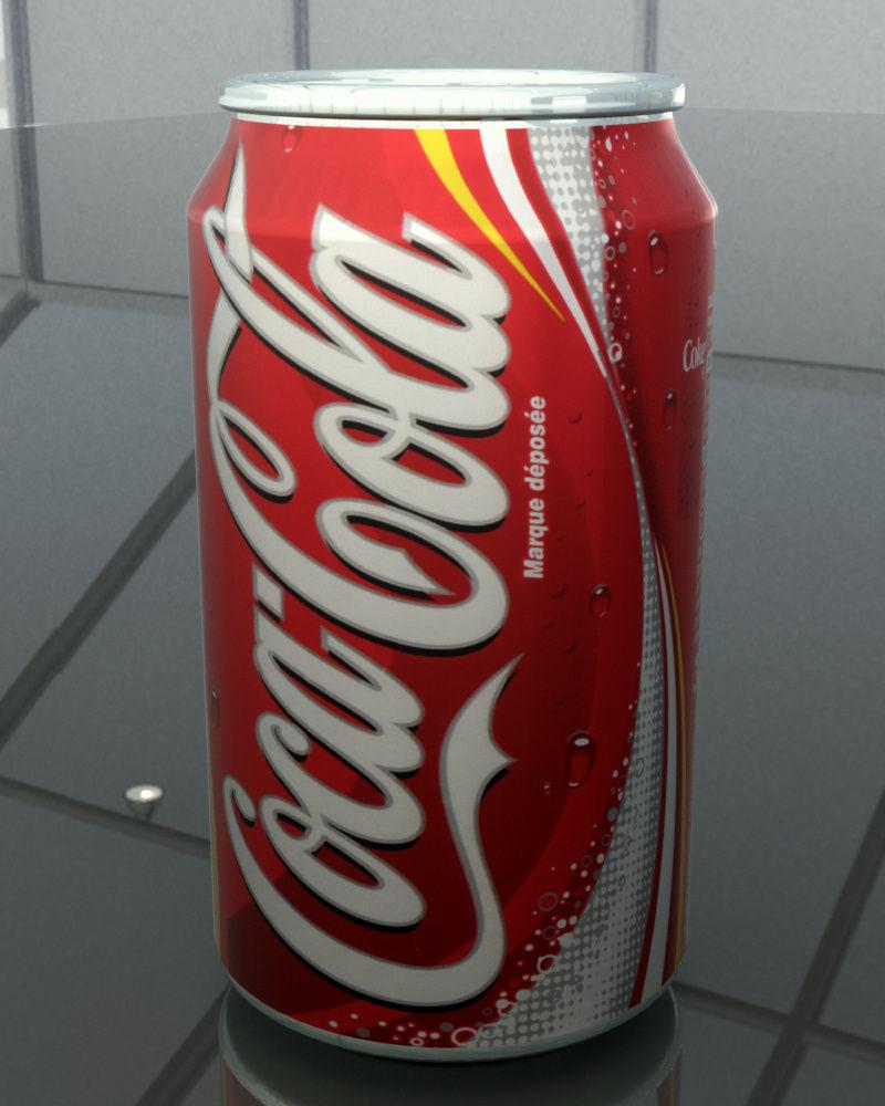 Coca-1-png-3500-3500