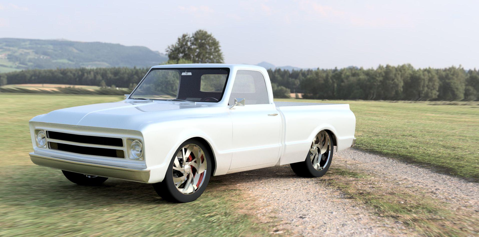 Truck-body5-v26-4-3500-3500