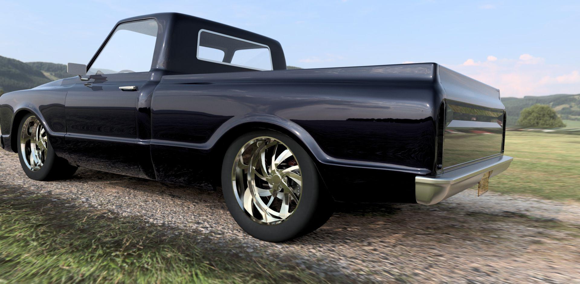 Truck-body5-v44-1-3500-3500