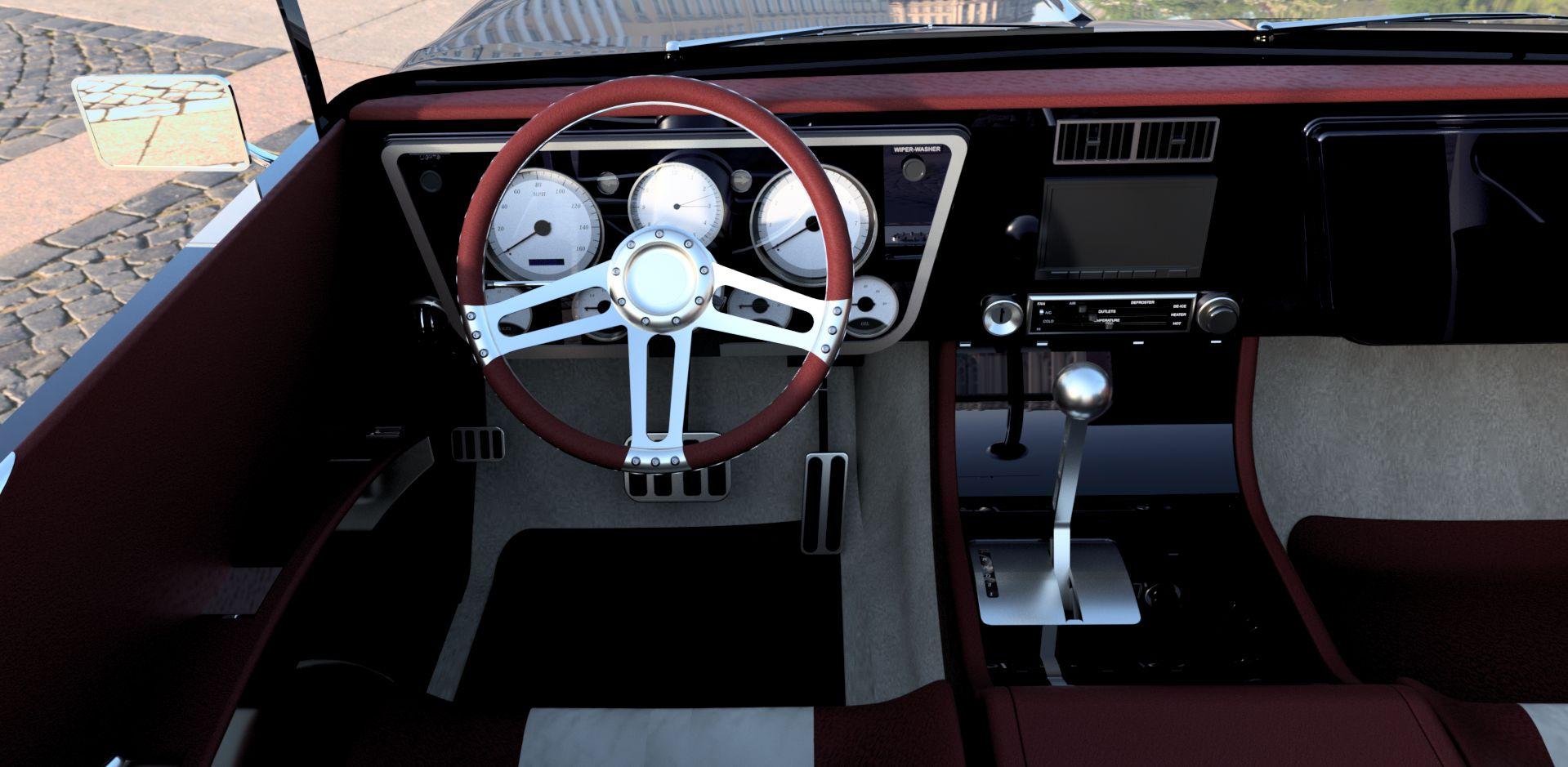 Truck-body5-v53-1-3500-3500