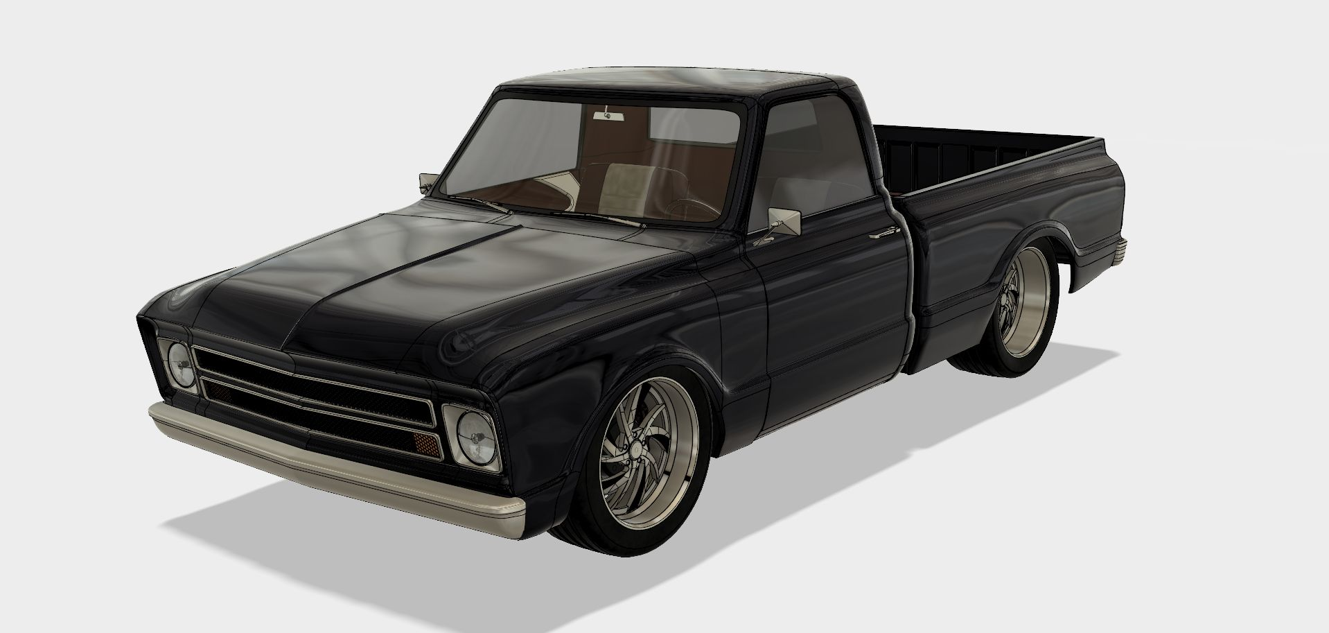 Truck-body5-v54-screen-3500-3500
