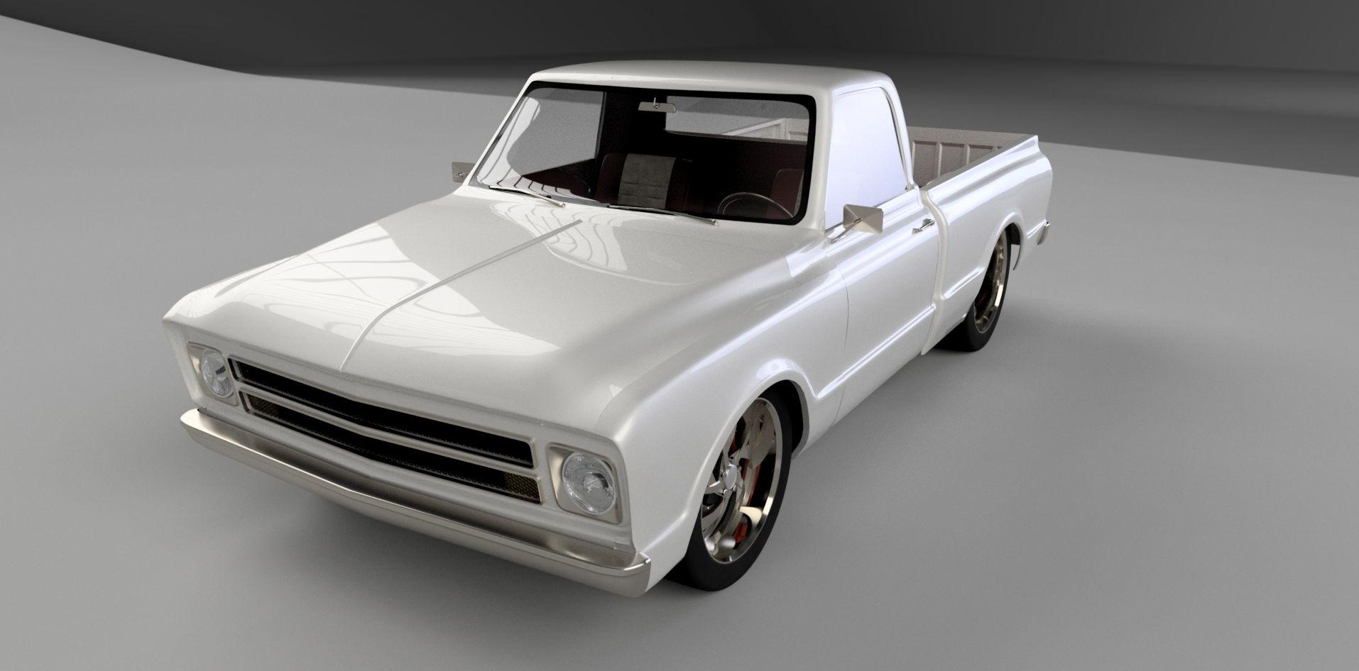 Truck-body5-v26-6-3500-3500