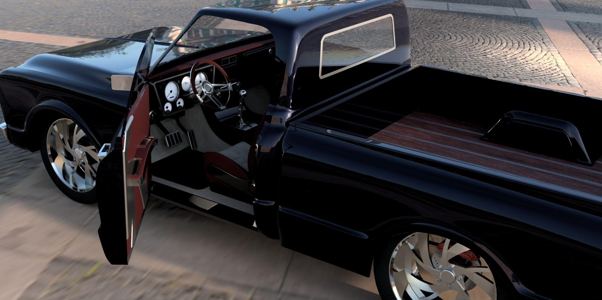 Truck-body4-v344-3500-3500