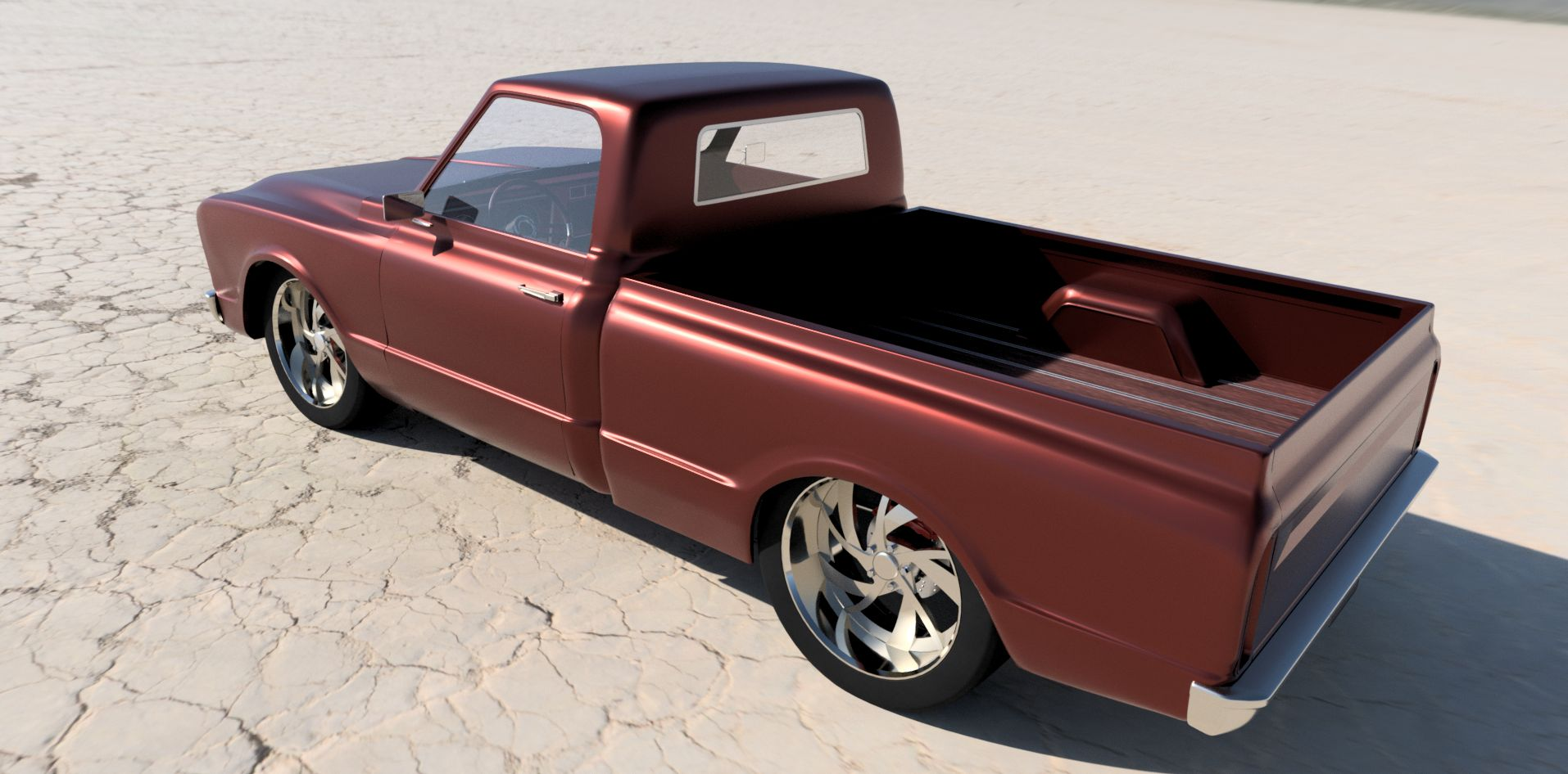 Truck-body5-v28-3-3500-3500