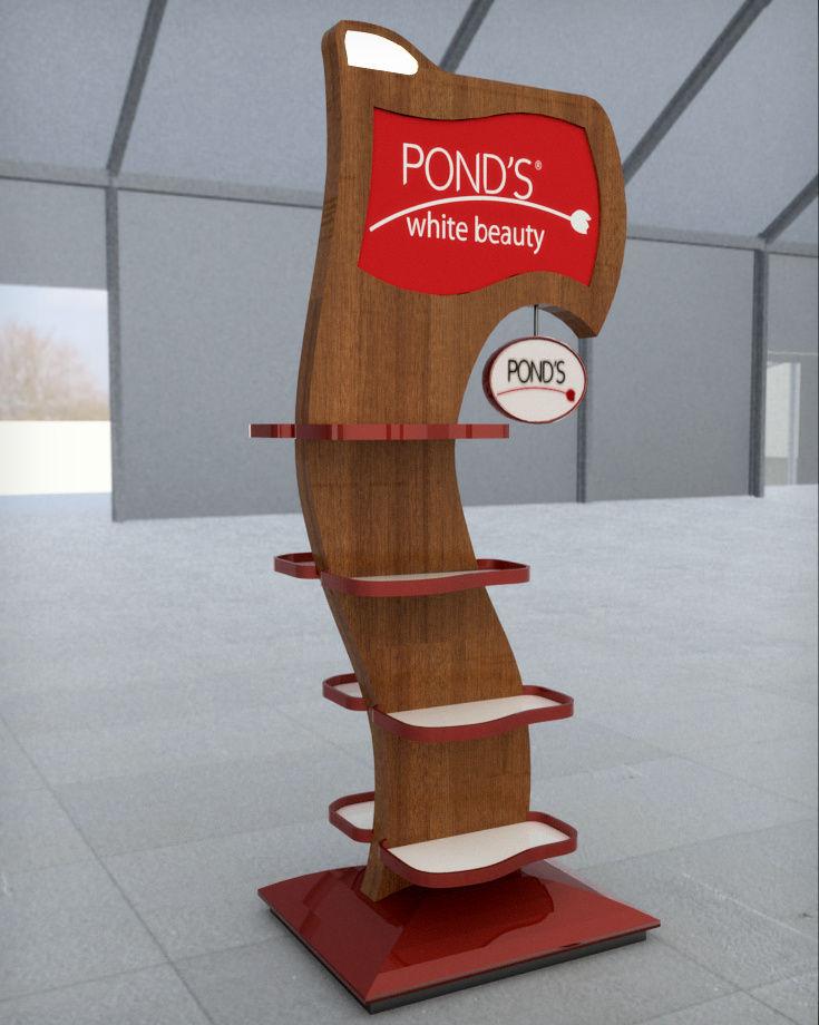 Ponds-2-png-3500-3500