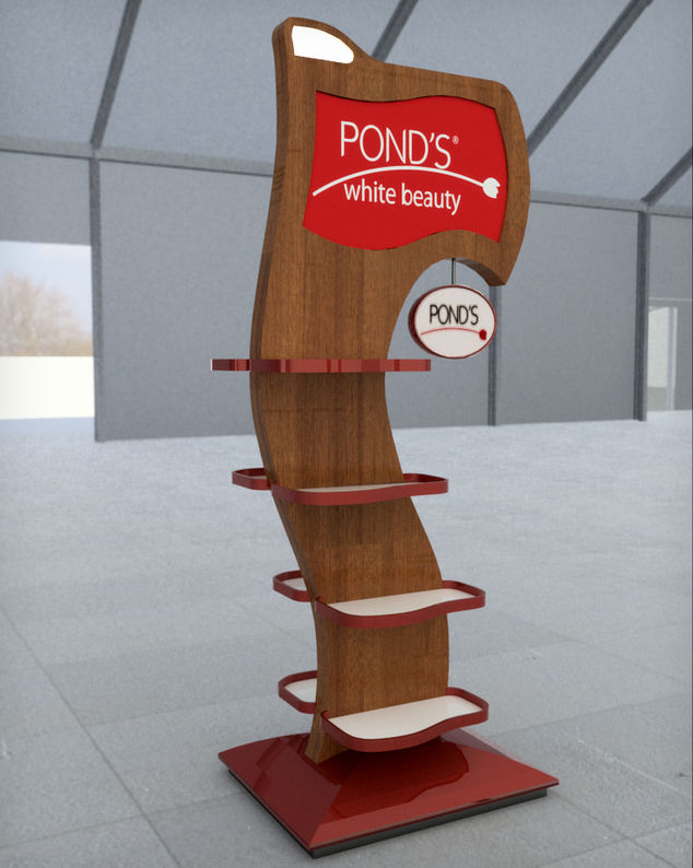 Ponds-2-png-634-0