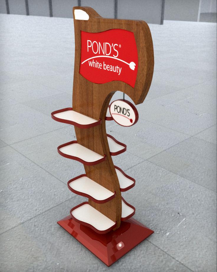Ponds-4-png-3500-3500
