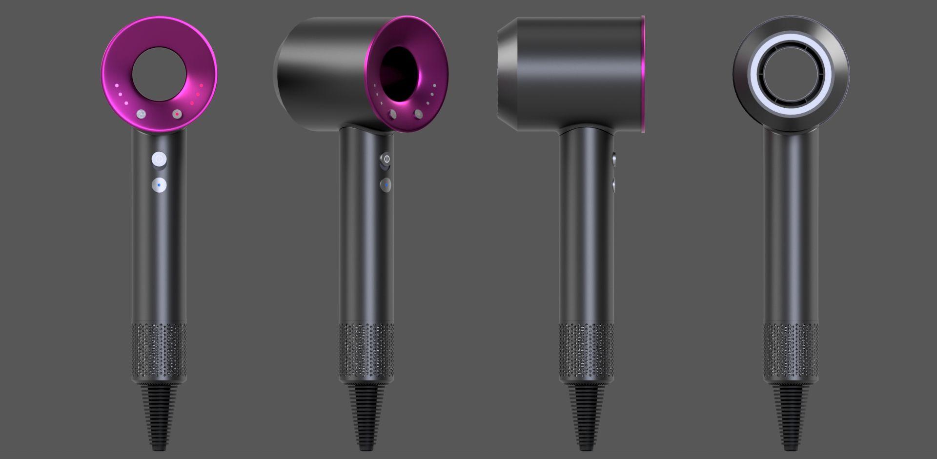 Dyson-v22-vmultiple-renders-v4-3500-3500