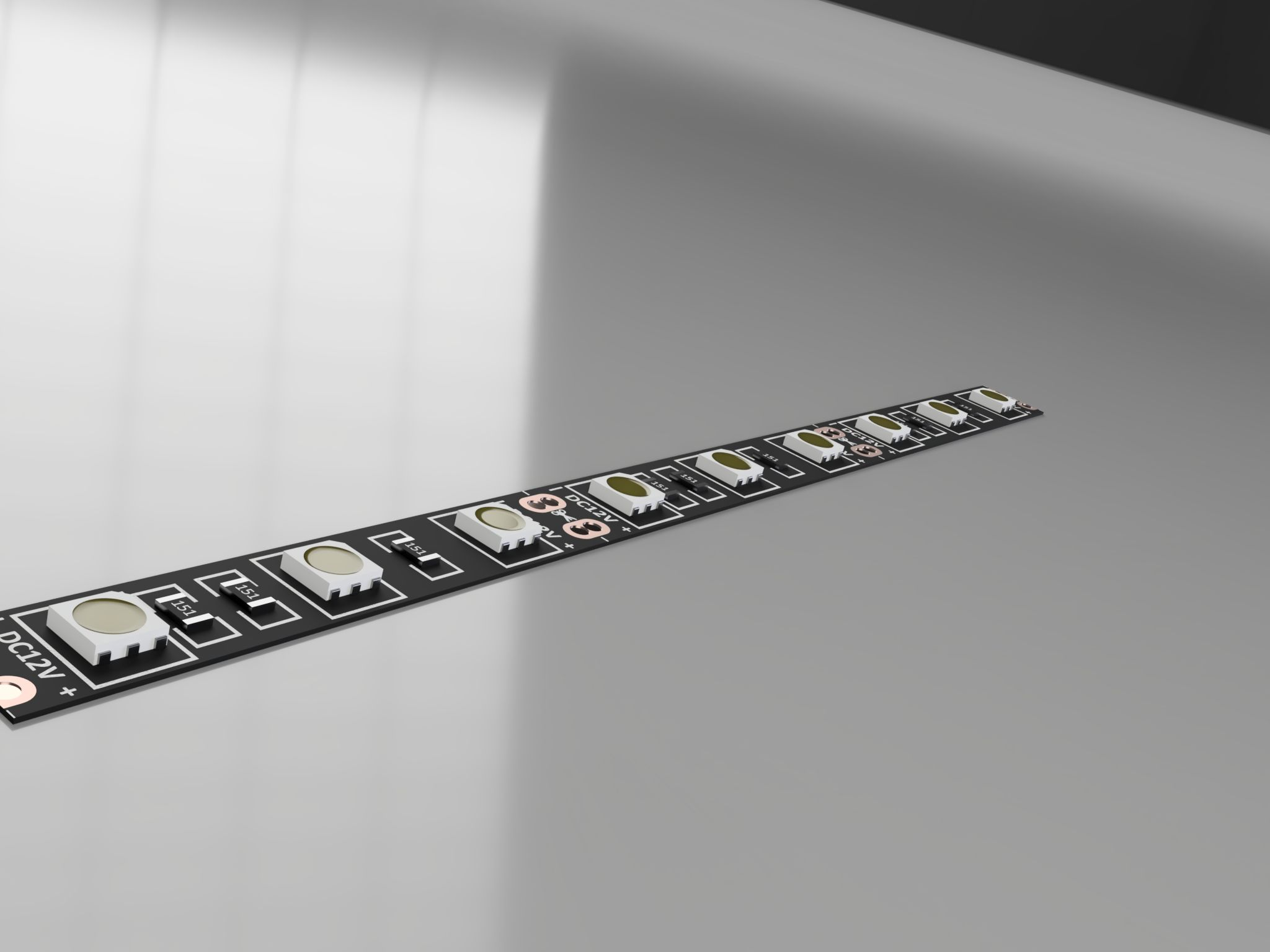 7-segments-5050-strip-leds-2017-dec-17-03-07-02pm-000-customizedview15343254729-3500-3500