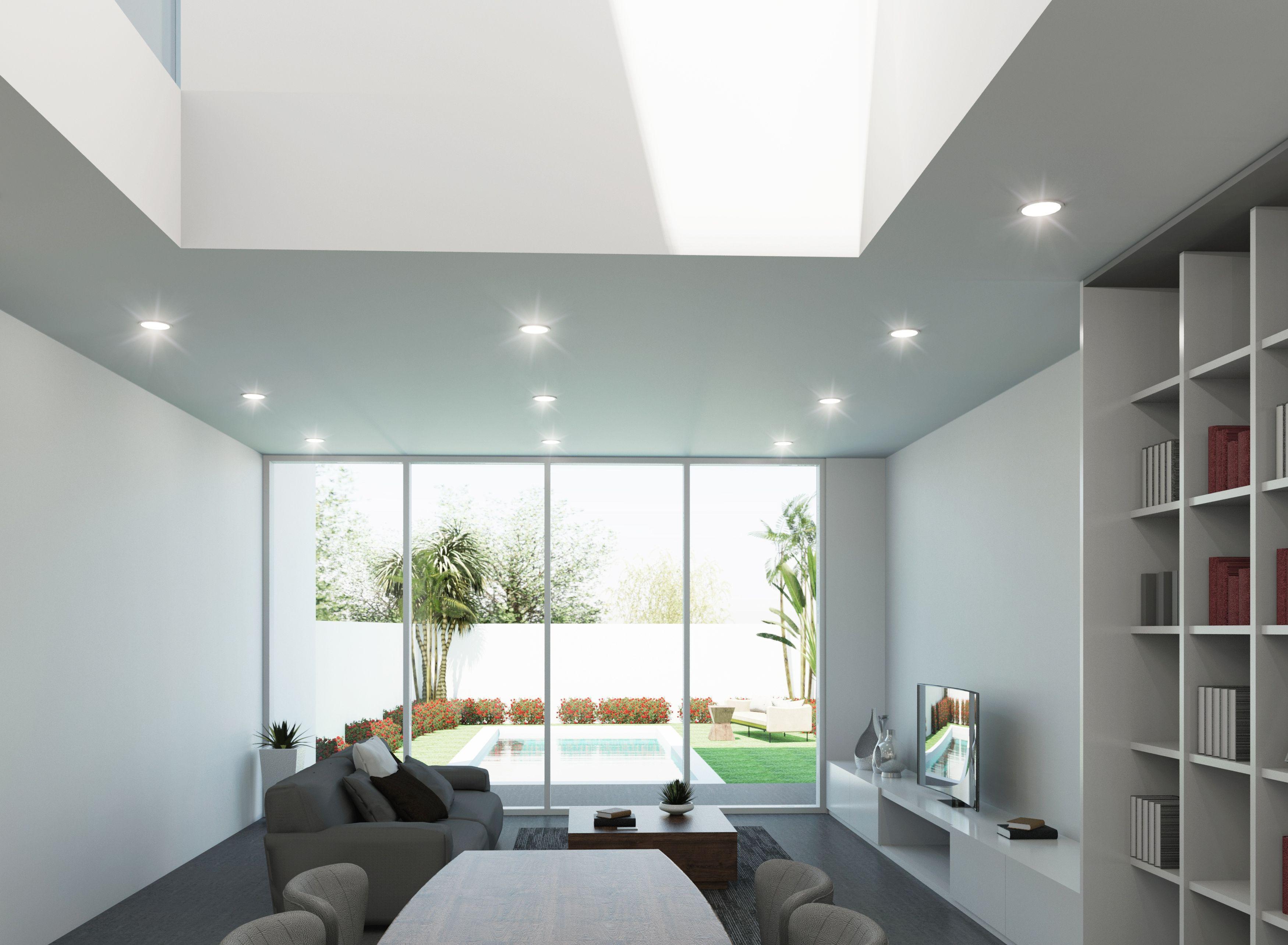 Living Room Concept đa Nẵng Autodesk Online Gallery