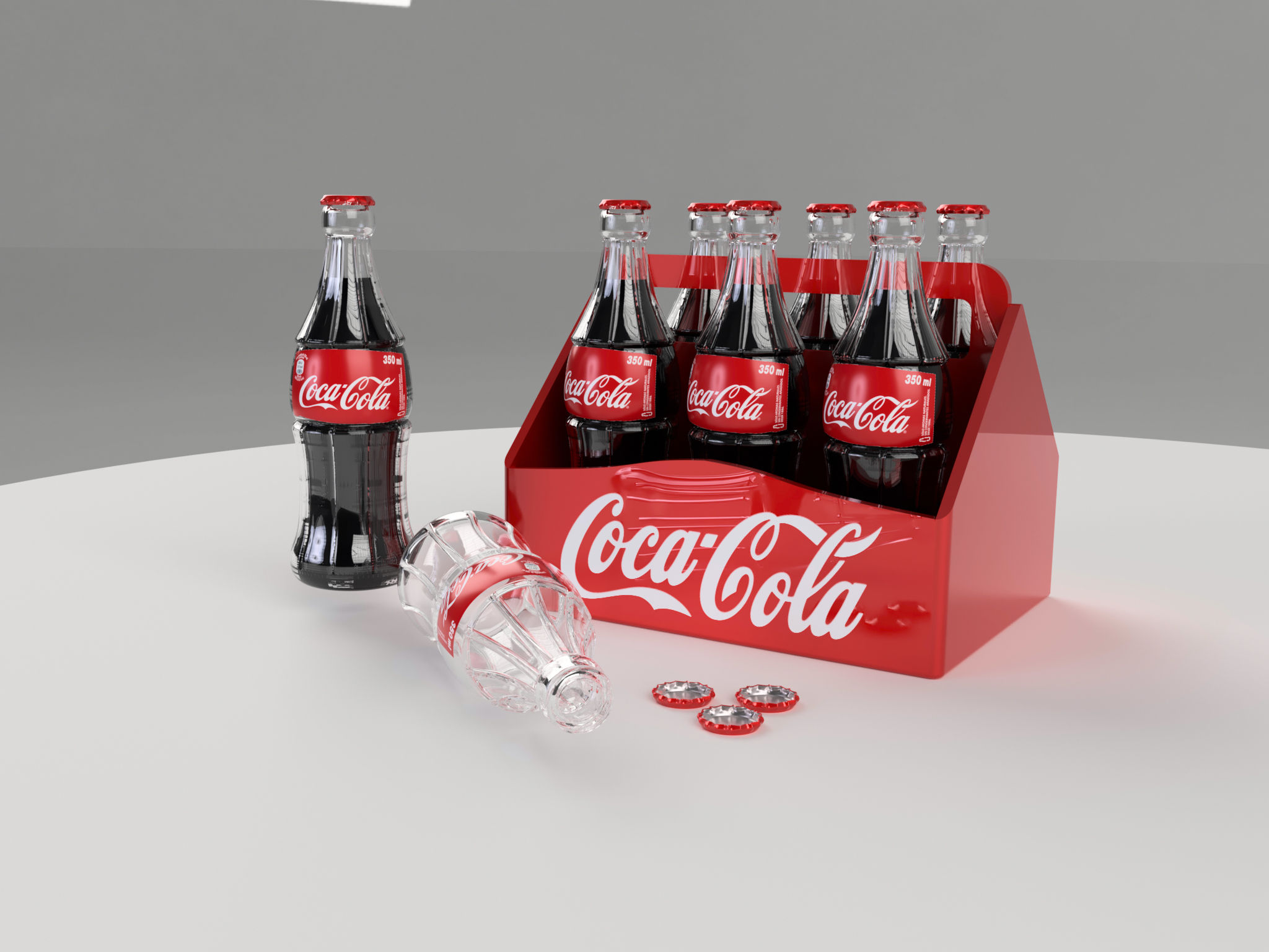 Botella-cocacola-2017-dec-25-12-16-06am-000-customizedview14593604725-jpg-3500-3500