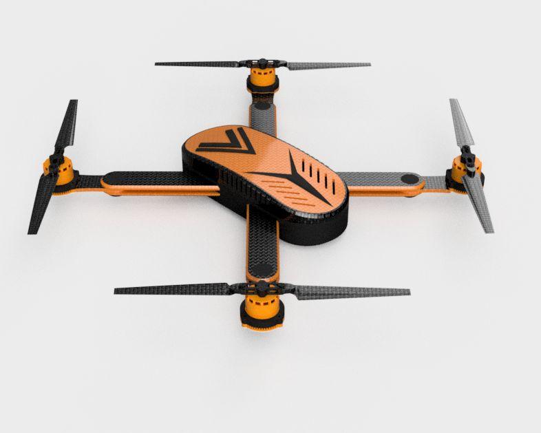Droni-modulus-3500-3500
