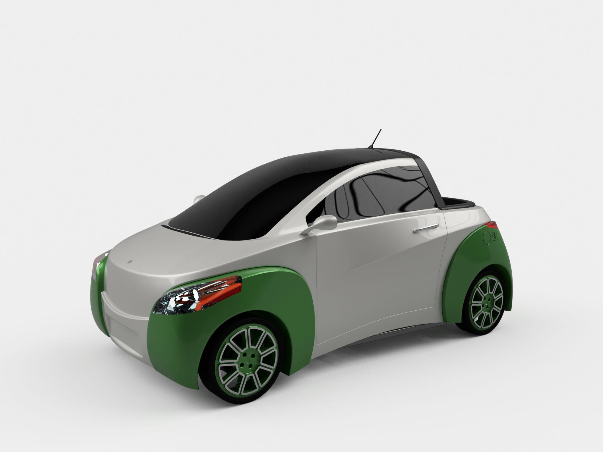 Pickup-version-3500-3500