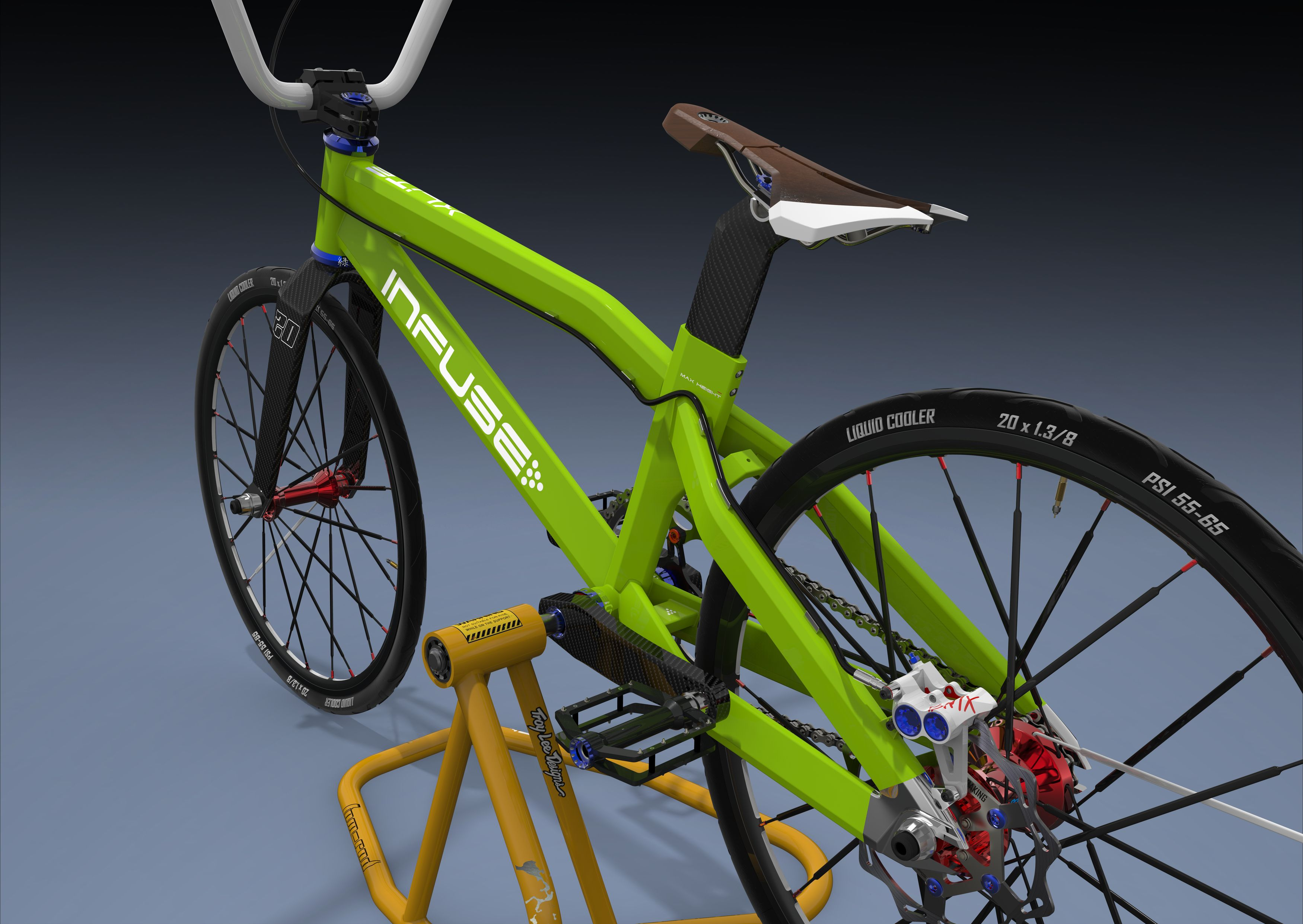 1-bmx-bike-stand-lime-11-3500-3500
