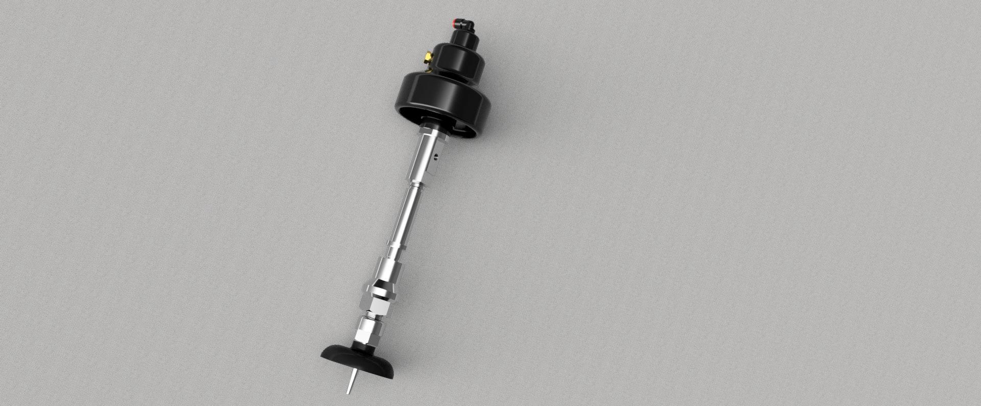 Nozzle-copy-v6-3500-3500