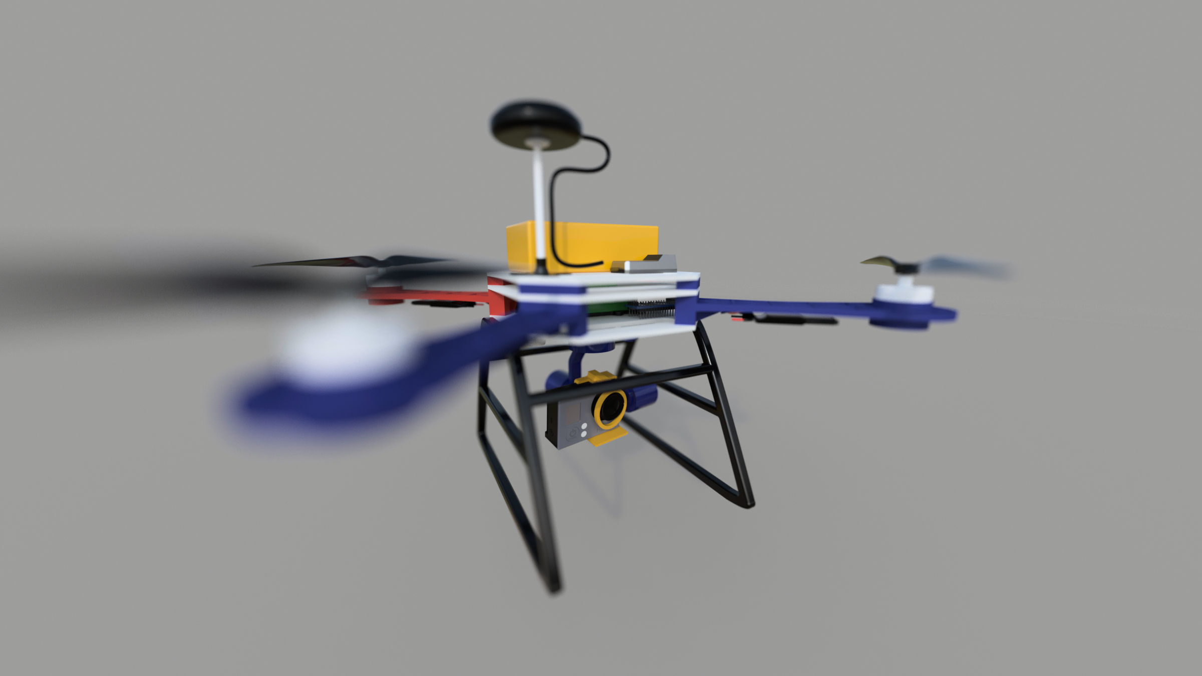 Dron-2018-jan-09-06-34-15pm-000-customizedview6145223967-jpg-3500-3500
