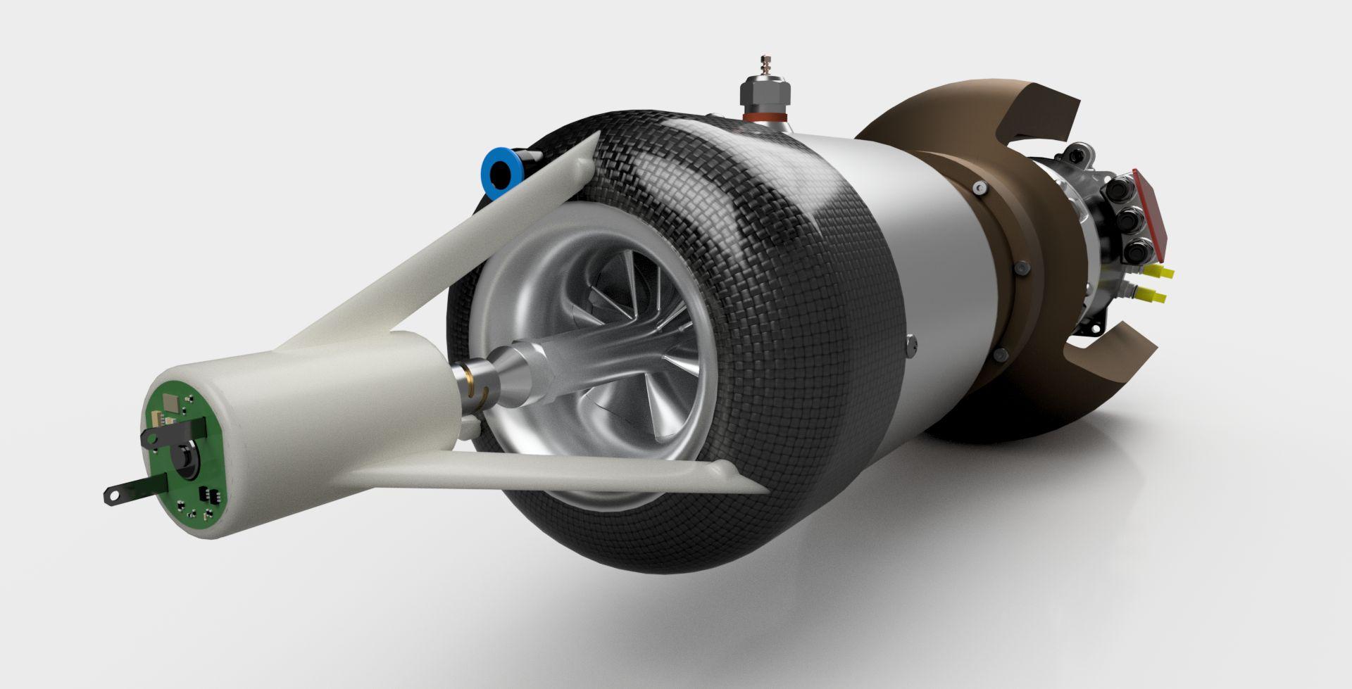 3d Exterior Home Design Free Online Gas Turbine Generator Autodesk Online Gallery