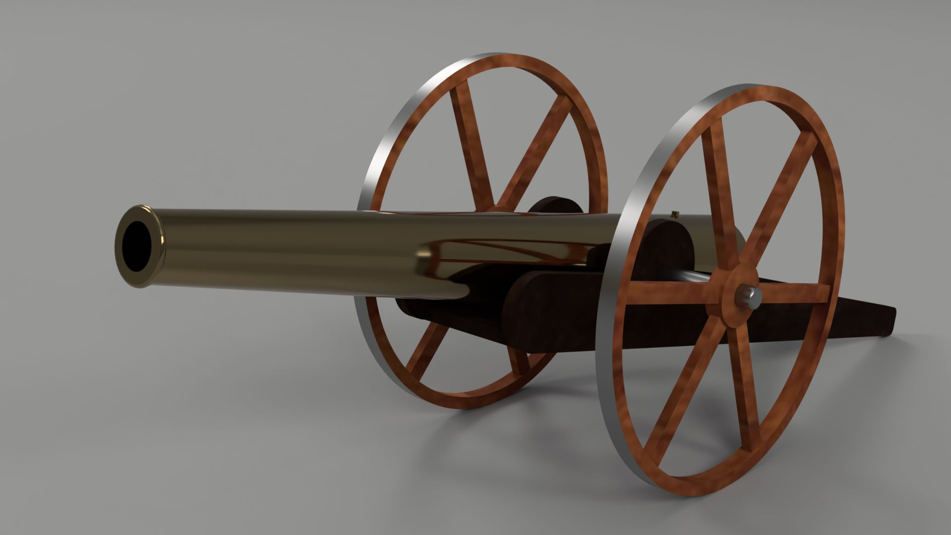 Cannon-2017-dec-05-11-37-30am-000-customizedview5824203635-png-3500-3500