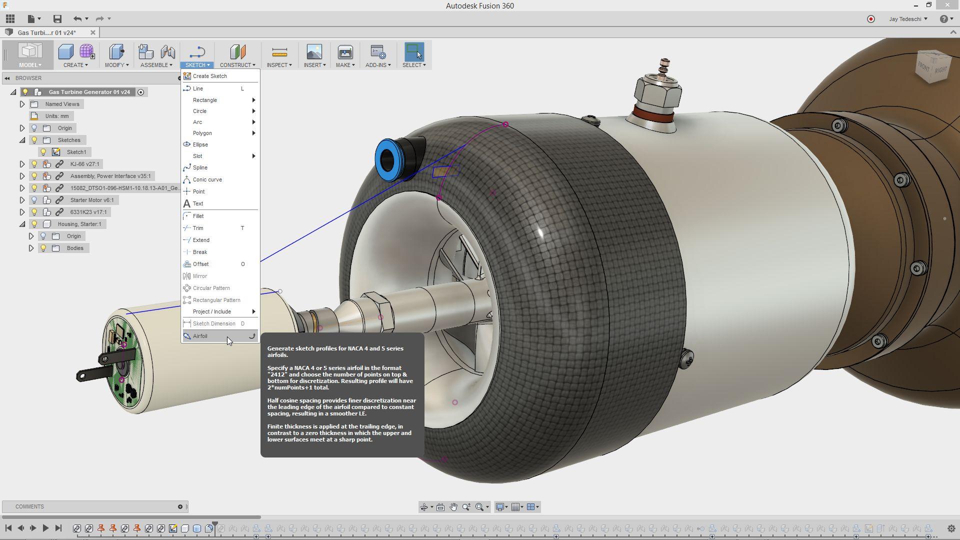 Gas-turbine-generator-01-3500-3500