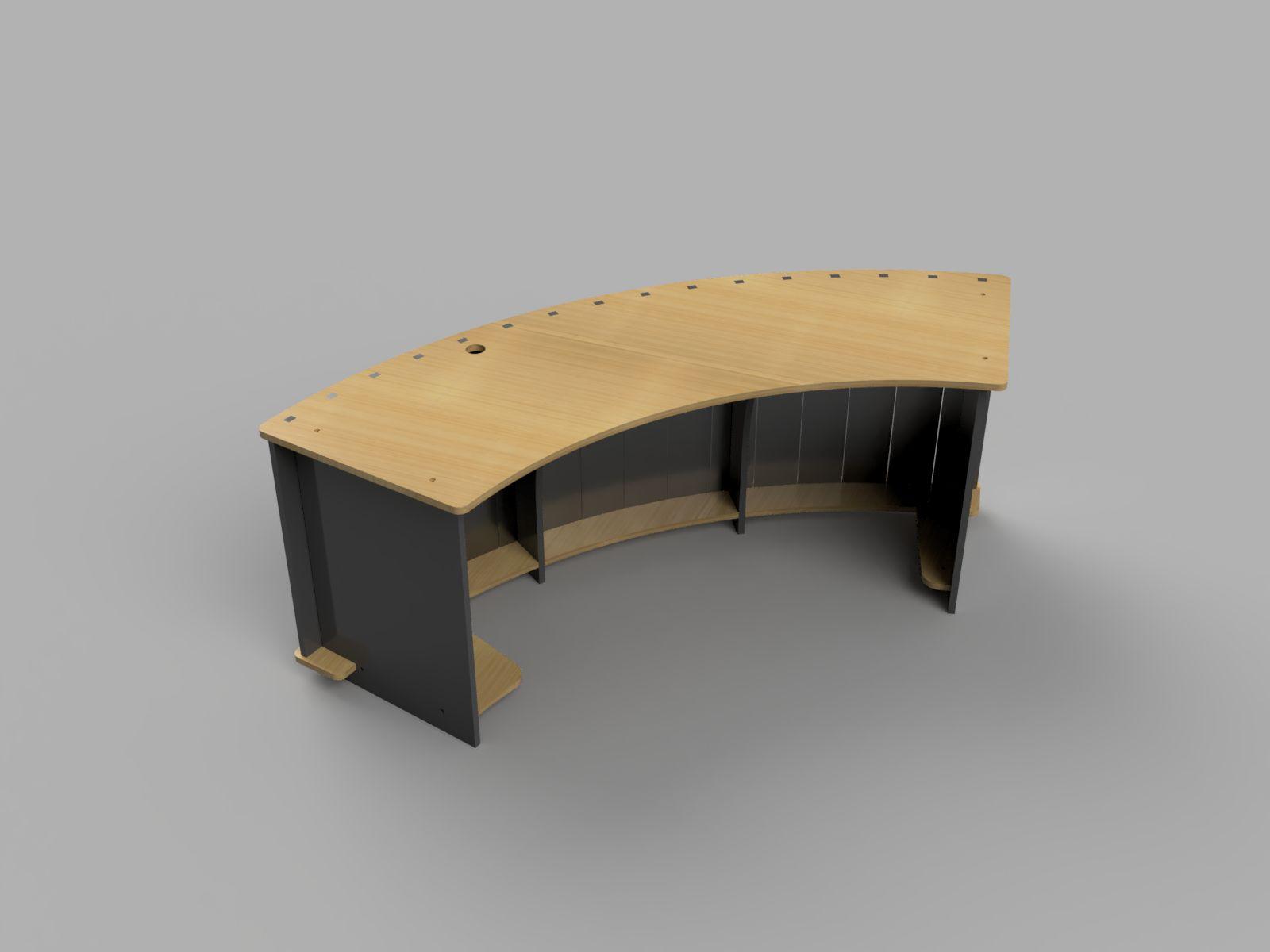 Reception-desk-3-3500-3500