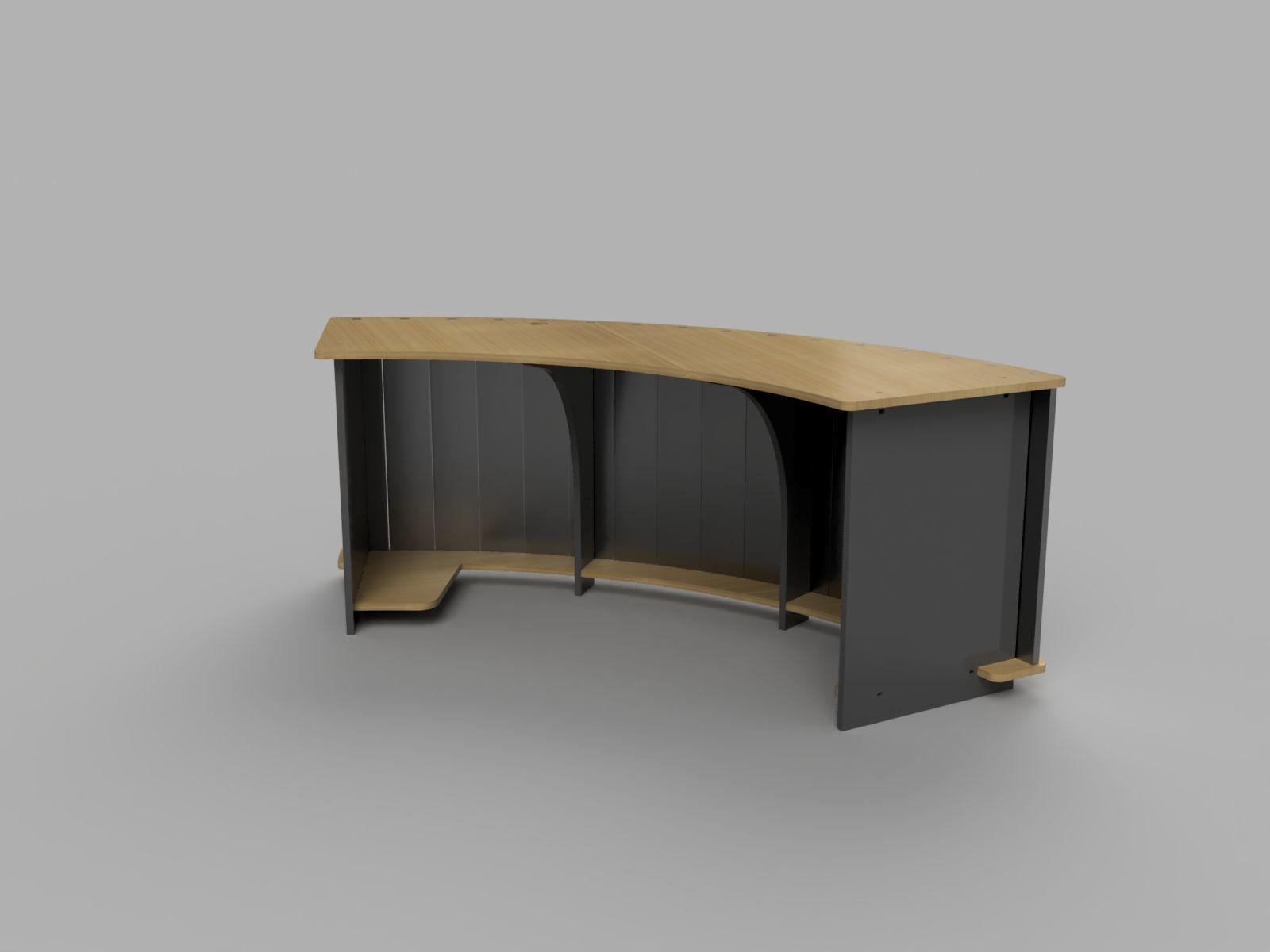 Reception-desk-2-3500-3500