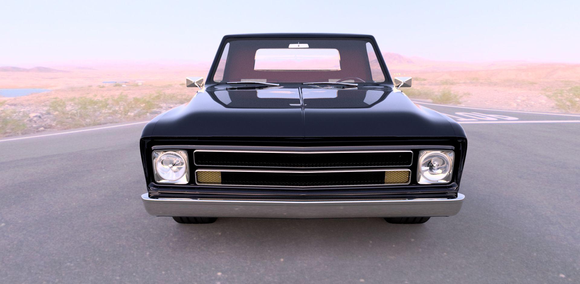 Truck-body5-v57-3500-3500