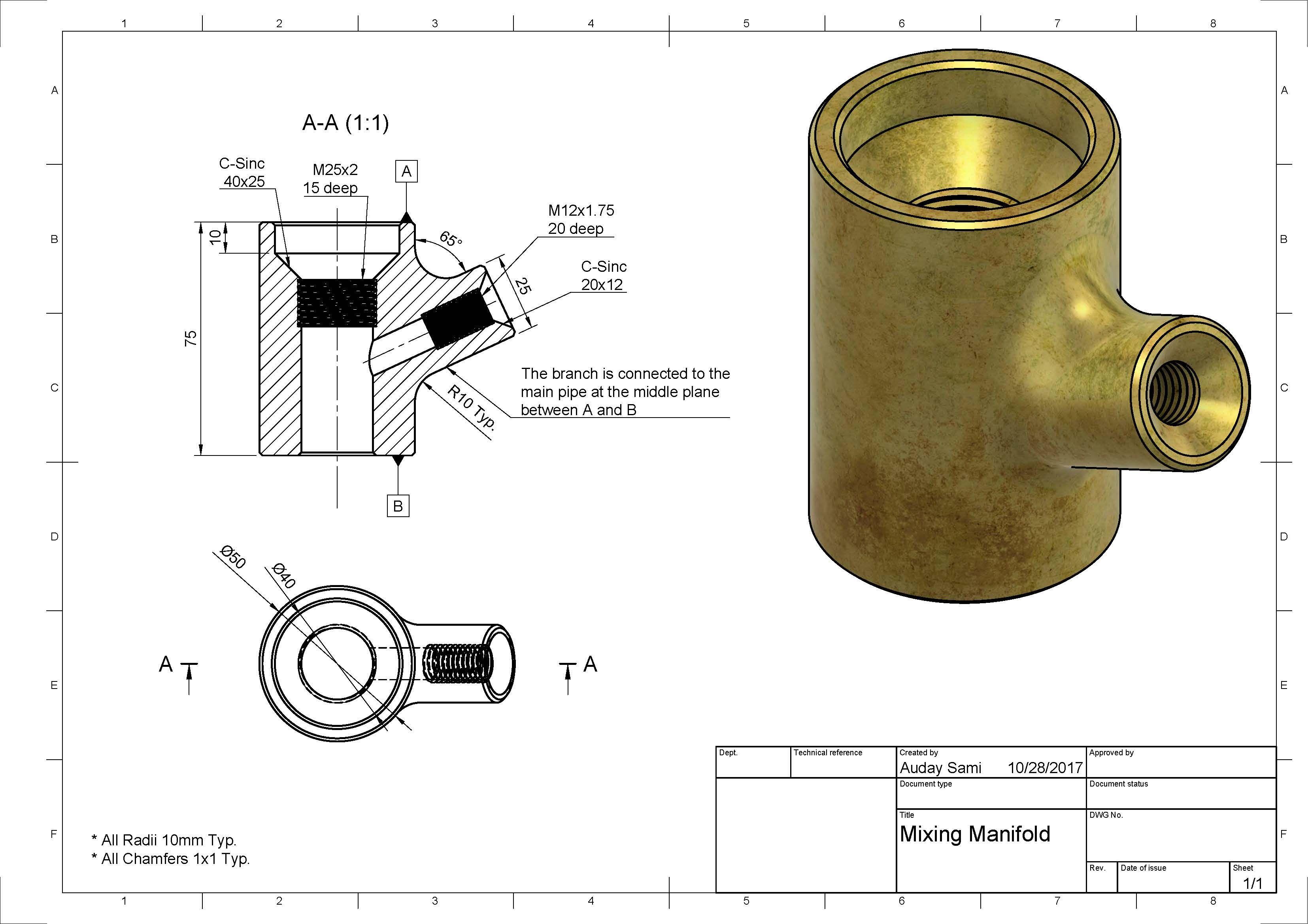 Mixing-manifold-drawing-v1-3500-3500